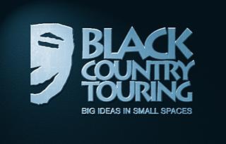 BCT_Logo_3D