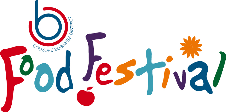 Join us to share your favourite recipes at cbd food festival on join us to share your favourite recipes at cbd food festival on friday 13 july in birmingham black country touring forumfinder Gallery